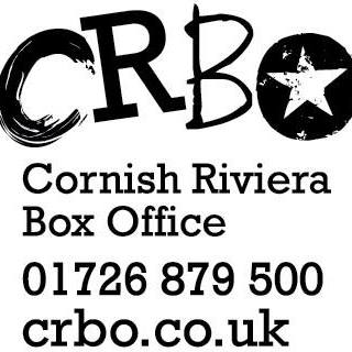 Cornish Riviera Box Office