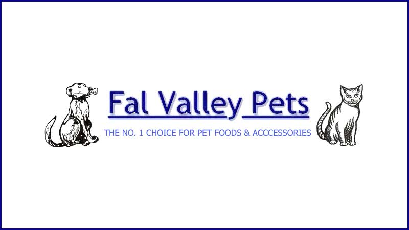 fal valley pets